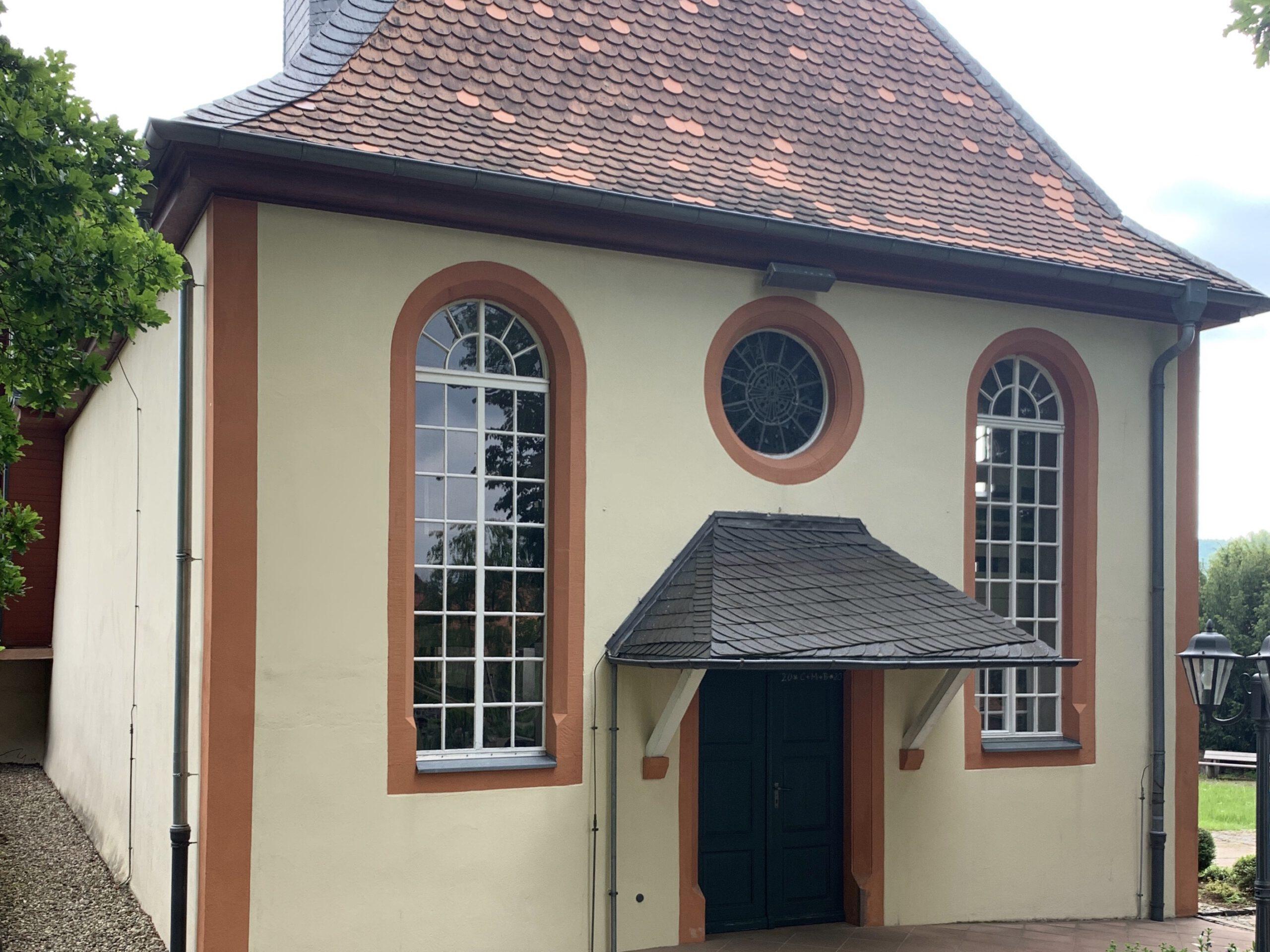 ev-duedelsheim-quer-3