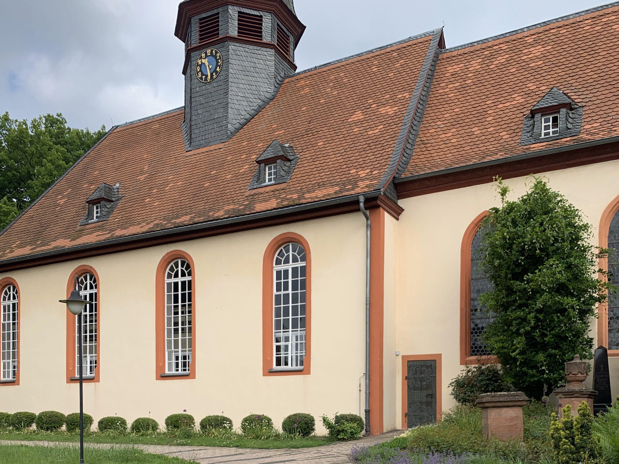 ev-duedelsheim-quer-2